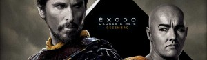 banner_exodo