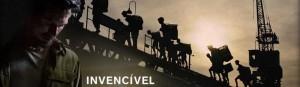 banner_invencivel