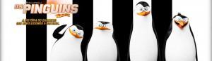 banner_pinguins
