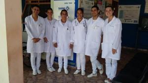Turma de enfermagem_4 (1)