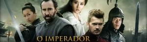 banner_oimperador