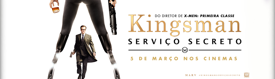 banner_kingsman