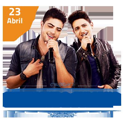 henrique_juliano