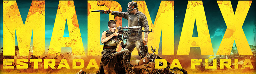 banner_madmax