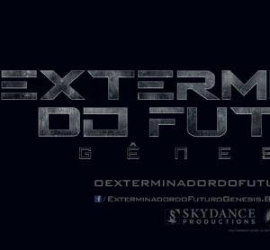 banner_exterminador