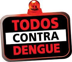 dengeu