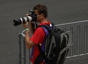 fotografo