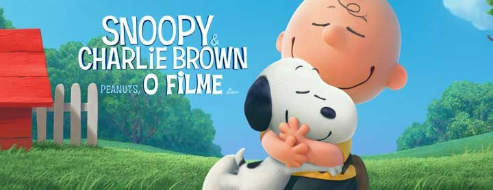 banner-snoopy