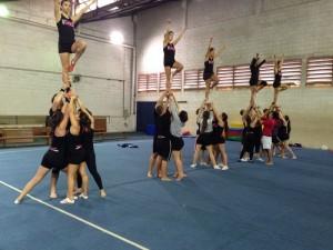 cheerleadering (3)