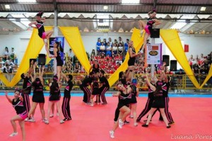 cheerleadering (4)