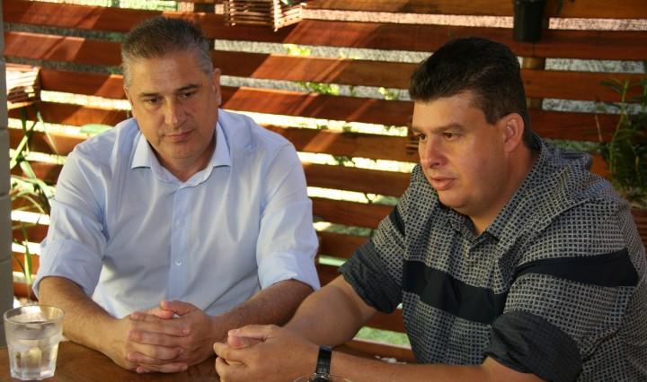 208_Eleições Prefeito Marcos António e André Bueno Vice (2)