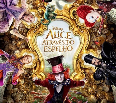 Alice-atraves-do-espelho-482x708