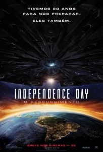 Independence-Day-481x708