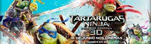 banner_AS-TARTARUGAS-NINJA-2
