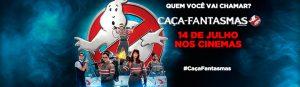 banner_caca-fantasmas