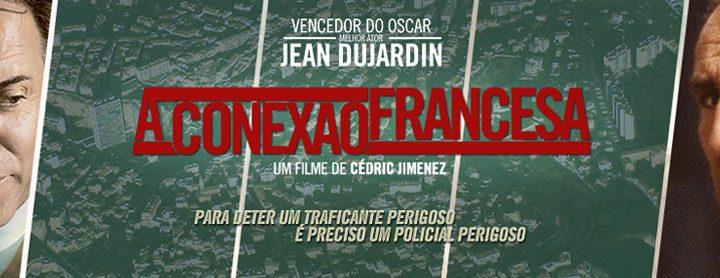 banner-conexao-francesa