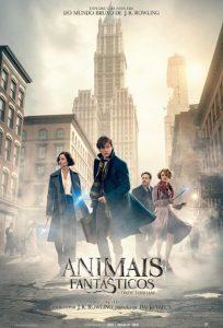 animais-fantasticos-482x708