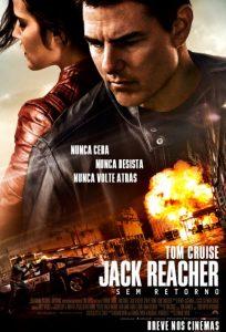 jack-reacher-sem-retorno-482x708